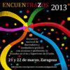 Cartel_ Eencuentrazos2013