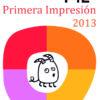 premio_apila_primera_impresion_baja