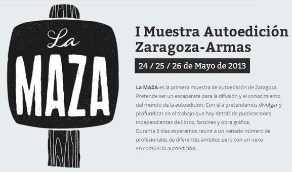 autoedicion_la_maza1