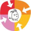 logo_premio_apila copia