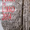 cartel feria del libro 2014