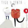 01 Tigo y Tenta3