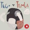 Tigo y Tenta 2