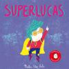 SUPERLUCAS ESPAÑOL-1