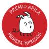PREMIO APILA 15