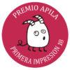 PREMIO APILA 18