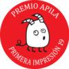 PREMIO APILA 2019 LOGO