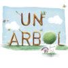 BOOK_UnArbol.indd