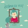 GALINDO_VERA_COMO_LO_VES A