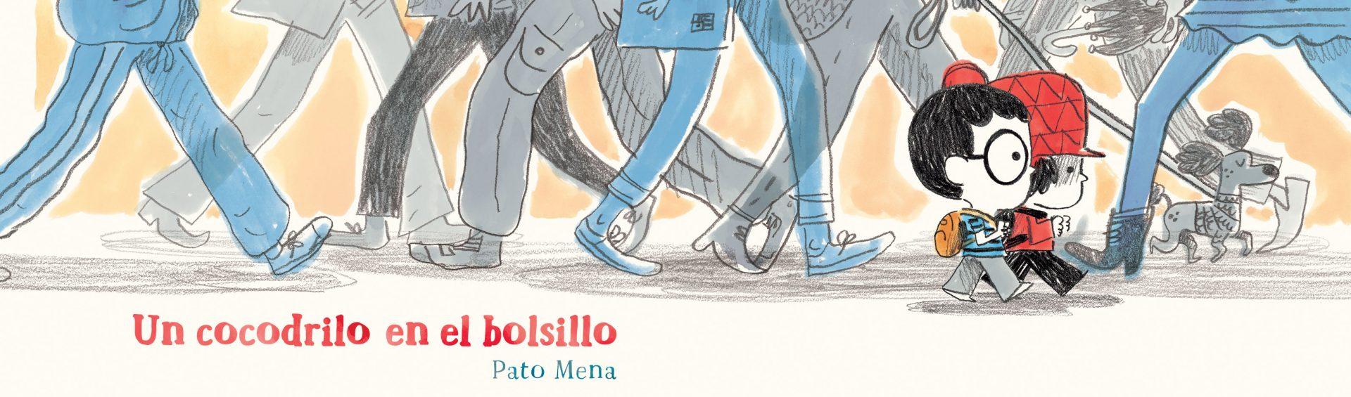 UN-COCODRILO-EN-EL-BOLSILLO